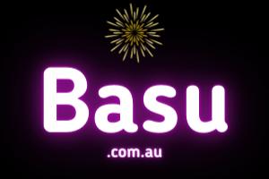 Basu.com.au at StartupNames Brand names Start-up Business Brand Names. Creative and Exciting Corporate Brand Deals at StartupNames.com