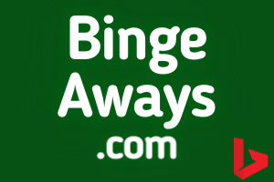 BingeAways.com at StartupNames Brand names Start-up Business Brand Names. Creative and Exciting Corporate Brand Deals at StartupNames.com