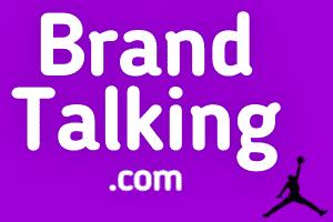 BrandTalking.com at StartupNames Brand names Start-up Business Brand Names. Creative and Exciting Corporate Brand Deals at StartupNames.com