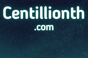 Centillionth.com at StartupNames Brand names Start-up Business Brand Names. Creative and Exciting Corporate Brand Deals at StartupNames.com