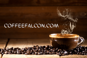 CoffeeFalcon.com at BigDad Brand names Start-up Business Brand Names. Creative and Exciting Corporate Brand Deals at BigDad.com
