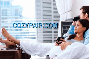 CozyPair.com at BigDad Brand names Start-up Business Brand Names. Creative and Exciting Corporate Brand Deals at BigDad.com