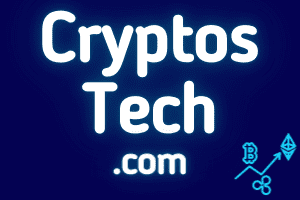 CryptosTech.com at StartupNames Brand names Start-up Business Brand Names. Creative and Exciting Corporate Brand Deals at StartupNames.com.