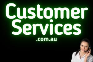 CustomerServices.com.au at StartupNames Brand names Start-up Business Brand Names. Creative and Exciting Corporate Brand Deals at StartupNames.com