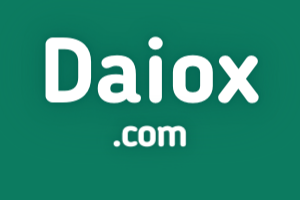 Daiox.com at StartupNames Brand names Start-up Business Brand Names. Creative and Exciting Corporate Brand Deals at StartupNames.com