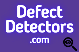DefectDetectors.com at StartupNames Brand names Start-up Business Brand Names. Creative and Exciting Corporate Brand Deals at StartupNames.com