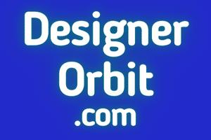 DesignerOrbit.com at StartupNames Brand names Start-up Business Brand Names. Creative and Exciting Corporate Brand Deals at StartupNames.com