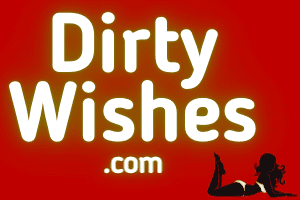 DirtyWishes.com at StartupNames Brand names Start-up Business Brand Names. Creative and Exciting Corporate Brand Deals at StartupNames.com