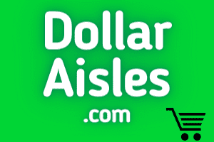 DollarAisles.com at StartupNames Brand names Start-up Business Brand Names. Creative and Exciting Corporate Brand Deals at StartupNames.com