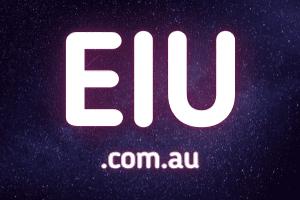 EIU.com.au at StartupNames Brand names Start-up Business Brand Names. Creative and Exciting Corporate Brand Deals at StartupNames.com