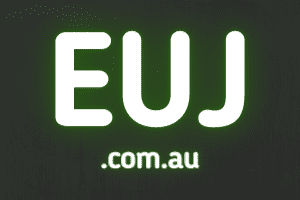 EUJ.com.au at StartupNames Brand names Start-up Business Brand Names. Creative and Exciting Corporate Brand Deals at StartupNames.com
