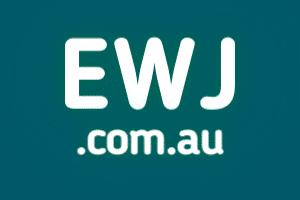 EWJ.com.au at StartupNames Brand names Start-up Business Brand Names. Creative and Exciting Corporate Brand Deals at StartupNames.com