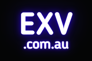 EXV.com.au at StartupNames Brand names Start-up Business Brand Names. Creative and Exciting Corporate Brand Deals at StartupNames.com