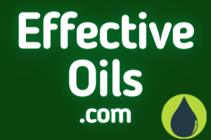 EffectiveOils.com at StartupNames Brand names Start-up Business Brand Names. Creative and Exciting Corporate Brand Deals at StartupNames.com