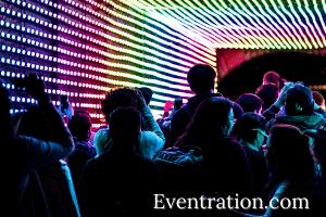 Eventraition.com at BigDad Brand names Start-up Business Brand Names. Creative and Exciting Corporate Brand Deals at BigDad.com