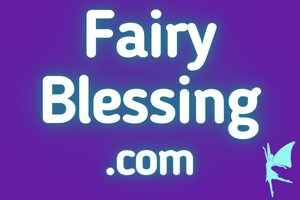 FairyBlessing.com at StartupNames Brand names Start-up Business Brand Names. Creative and Exciting Corporate Brand Deals at StartupNames.com