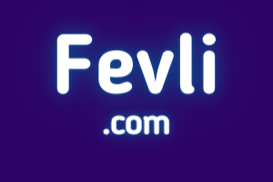 Fevli.com at StartupNames Brand names Start-up Business Brand Names. Creative and Exciting Corporate Brand Deals at StartupNames.com