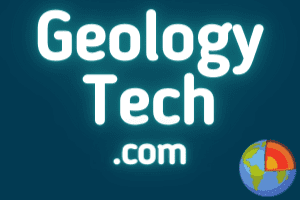 GeologyTech.com at StartupNames Brand names Start-up Business Brand Names. Creative and Exciting Corporate Brand Deals at StartupNames.com