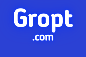 Gropt.com at StartupNames Brand names Start-up Business Brand Names. Creative and Exciting Corporate Brand Deals at StartupNames.com