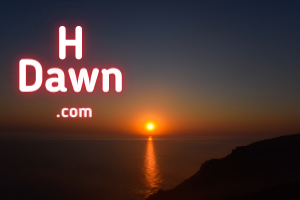 HDawn.com at StartupNames Brand names Start-up Business Brand Names. Creative and Exciting Corporate Brand Deals at StartupNames.com