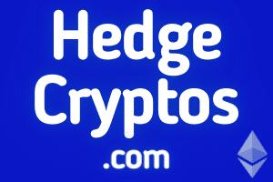 HedgeCryptos.com at StartupNames Brand names Start-up Business Brand Names. Creative and Exciting Corporate Brand Deals at StartupNames.com