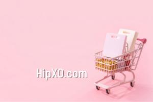 HipXO.com at BigDad Brand names Start-up Business Brand Names. Creative and Exciting Corporate Brand Deals at BigDad.com
