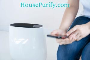 HousePurify.com at BigDad Brand names Start-up Business Brand Names. Creative and Exciting Corporate Brand Deals at BigDad.com