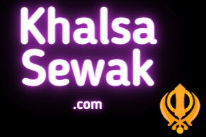 KhalsaSewak.com at StartupNames Brand names Start-up Business Brand Names. Creative and Exciting Corporate Brand Deals at StartupNames.com.