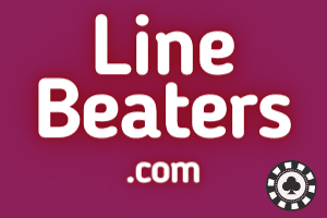 LineBeaters.com at StartupNames Brand names Start-up Business Brand Names. Creative and Exciting Corporate Brand Deals at StartupNames.com