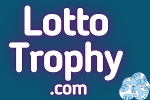 LottoTrophy.com at StartupNames Brand names Start-up Business Brand Names. Creative and Exciting Corporate Brand Deals at StartupNames.com