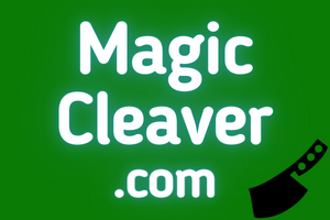 MagicCleaver.com at StartupNames Brand names Start-up Business Brand Names. Creative and Exciting Corporate Brand Deals at StartupNames.com