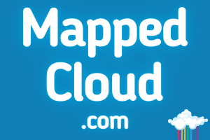 MappedCloud.com at StartupNames Brand names Start-up Business Brand Names. Creative and Exciting Corporate Brand Deals at StartupNames.com