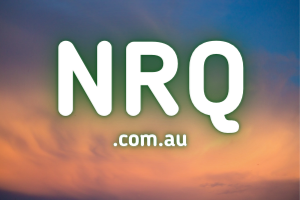 NRQ.com.au at StartupNames Brand names Start-up Business Brand Names. Creative and Exciting Corporate Brand Deals at StartupNames.com