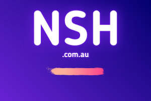 NSH.com.au at StartupNames Brand names Start-up Business Brand Names. Creative and Exciting Corporate Brand Deals at StartupNames.com