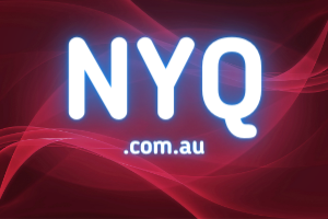 NYQ.com.au at StartupNames Brand names Start-up Business Brand Names. Creative and Exciting Corporate Brand Deals at StartupNames.com