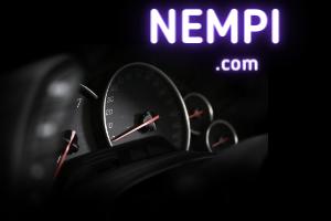 Nempi.com at BigDad Brand names Start-up Business Brand Names. Creative and Exciting Corporate Brand Deals at BigDad.com