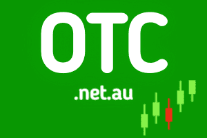 OTC.net.au at StartupNames Brand names Start-up Business Brand Names. Creative and Exciting Corporate Brand Deals at StartupNames.com