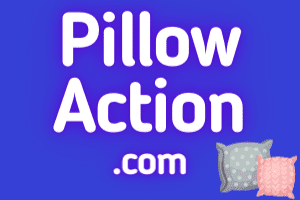 PillowAction.com at StartupNames Brand names Start-up Business Brand Names. Creative and Exciting Corporate Brand Deals at StartupNames.com.