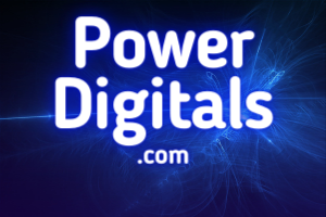 PowerDigitals.com at StartupNames Brand names Start-up Business Brand Names. Creative and Exciting Corporate Brand Deals at StartupNames.com