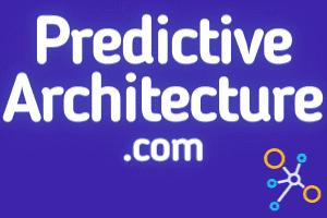 PredictiveArchitecture.com at StartupNames Brand names Start-up Business Brand Names. Creative and Exciting Corporate Brand Deals at StartupNames.com.