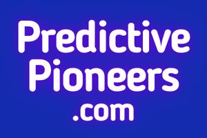 PredictivePioneers.com at StartupNames Brand names Start-up Business Brand Names. Creative and Exciting Corporate Brand Deals at StartupNames.com.