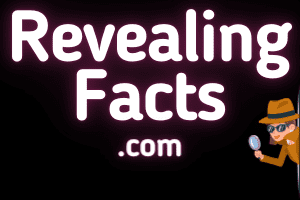RevealingFacts.com at StartupNames Brand names Start-up Business Brand Names. Creative and Exciting Corporate Brand Deals at StartupNames.com.