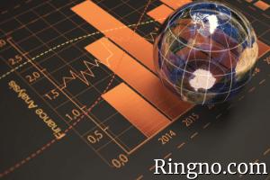 Ringno.com at BigDad Brand names Start-up Business Brand Names. Creative and Exciting Corporate Brand Deals at BigDad.com.