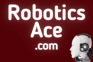 RoboticsAce.com at StartupNames Brand names Start-up Business Brand Names. Creative and Exciting Corporate Brand Deals at StartupNames.com.