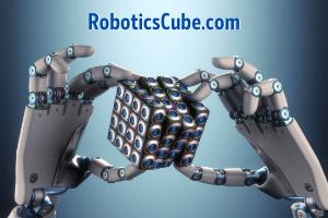 RoboticsCube.com at BigDad Brand names Start-up Business Brand Names. Creative and Exciting Corporate Brand Deals at BigDad.com.