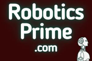 RoboticsPrime.com at StartupNames Brand names Start-up Business Brand Names. Creative and Exciting Corporate Brand Deals at StartupNames.com.