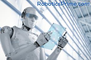 RoboticsPrime.com at BigDad Brand names Start-up Business Brand Names. Creative and Exciting Corporate Brand Deals at BigDad.com.
