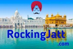 RockingJatt.com at StartupNames Brand names Start-up Business Brand Names. Creative and Exciting Corporate Brand Deals at StartupNames.com.