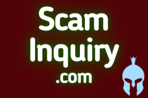 ScamInquiry.com at StartupNames Brand names Start-up Business Brand Names. Creative and Exciting Corporate Brand Deals at StartupNames.com.