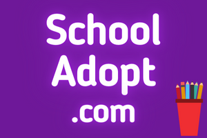 SchoolAdopt.com at StartupNames Brand names Start-up Business Brand Names. Creative and Exciting Corporate Brand Deals at StartupNames.com.